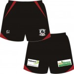 ICFC-Bolt_Shorts2013